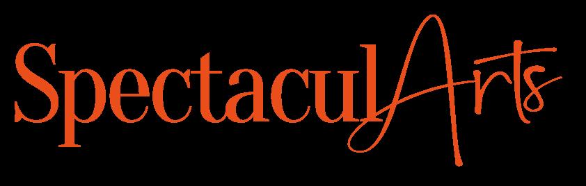 SpectaculArts