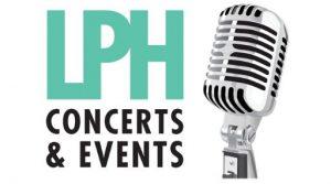 lph-concerts