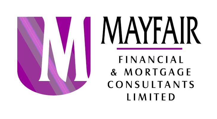 Mayfair Financial and Mortgage Consultants Limited