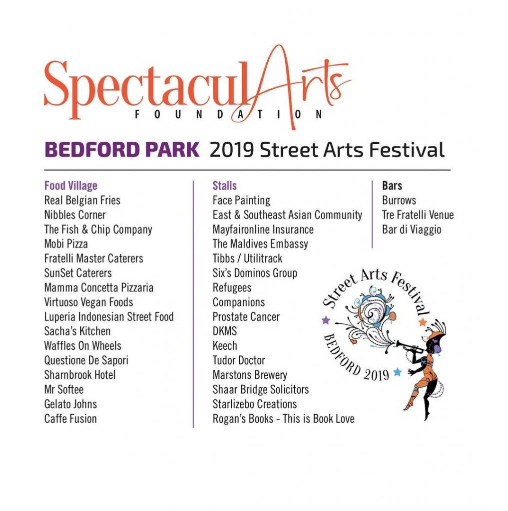 2019-festival-1